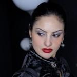 Lady Ezada Sinn