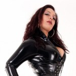 domina free session