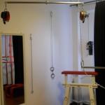 Studio Lady Ezada Sinn 09