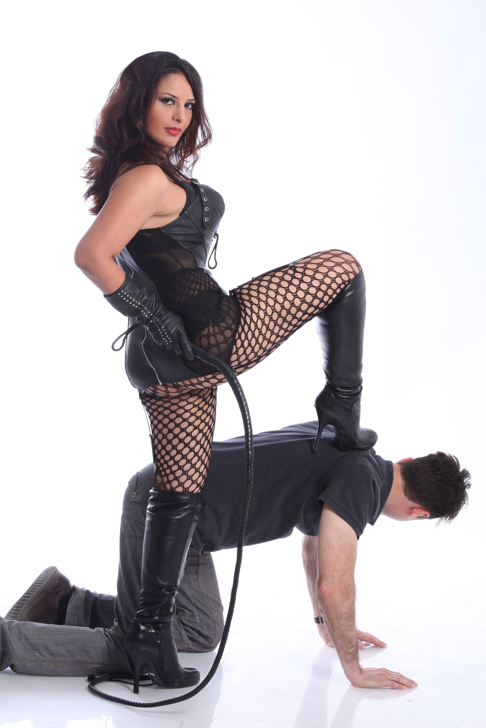 Most Kinky Countries In The World