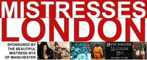 cropped-Mistresses-London-Header1