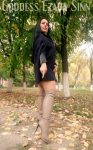 brown-eco-leather-boots-domina