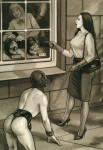 female supremacy sardax