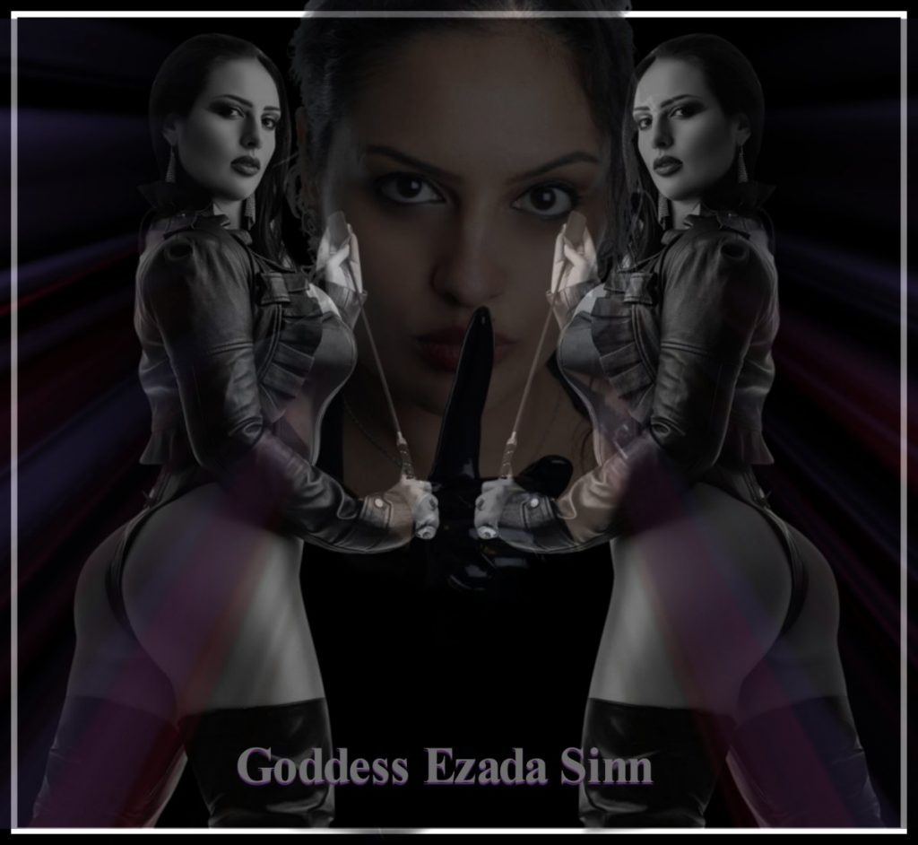 mistress-ezada-sinn-fanart