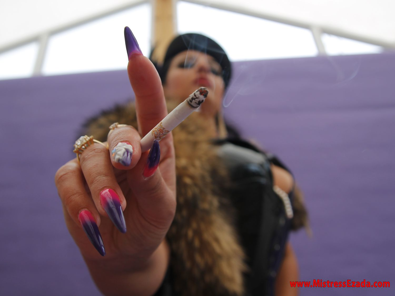 Фетиш ногти фото, Фетиш ногтей Форум 14 фотография