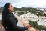 leather domina vacation