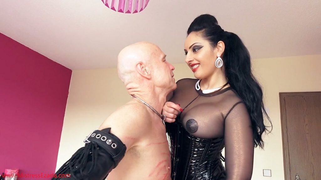 tease and denial sit 1
