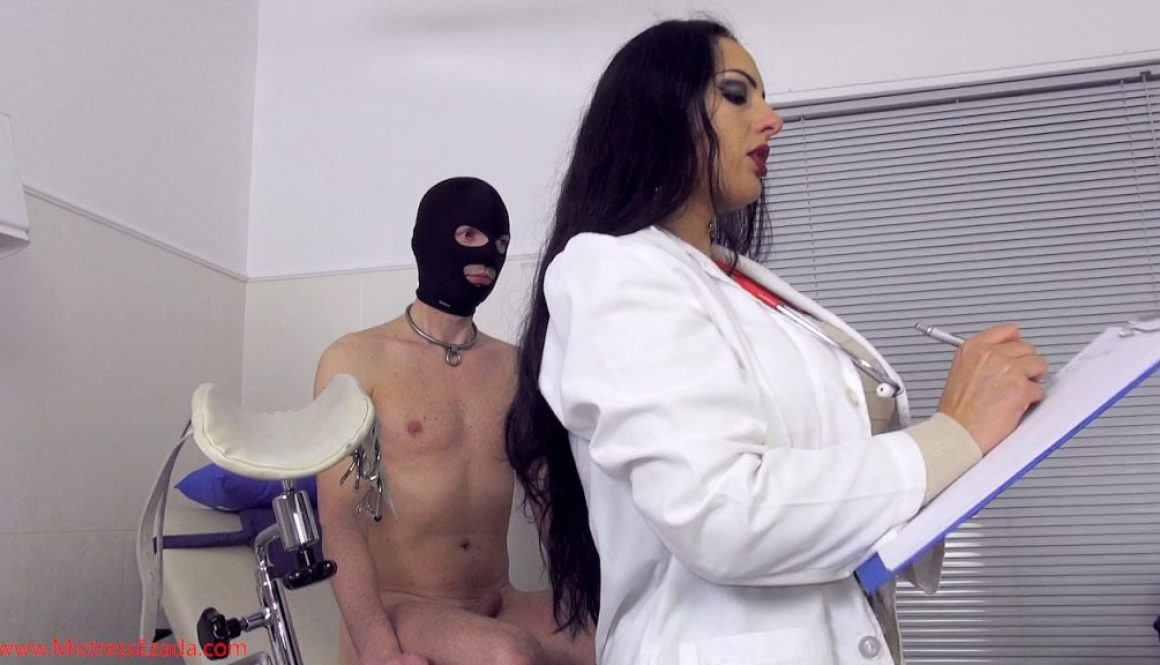 Mercedes ashley anal