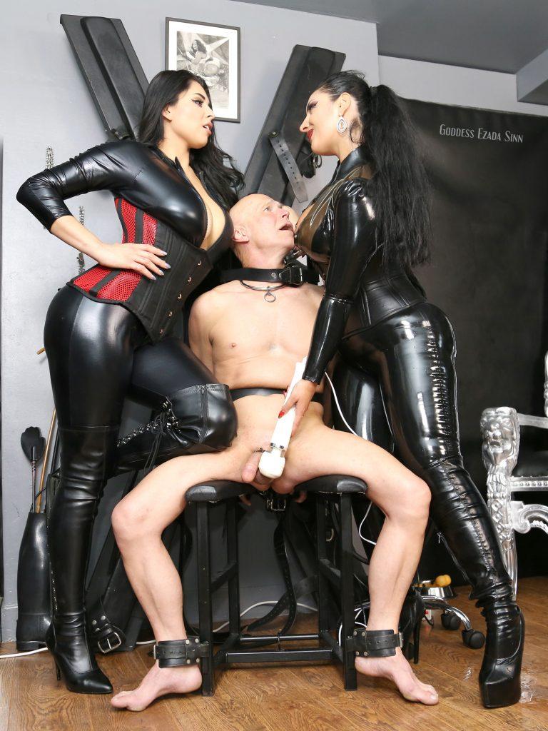 jasmine-mendez-ezada-sinn-orgasm-control-bondage-chair