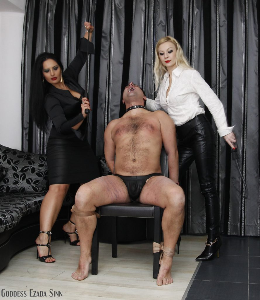whip-training-ezada-sinn-lilse-von-hitte