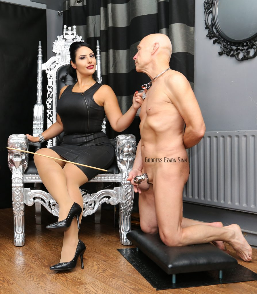 goddess-ezada-sinn-sit-shoes