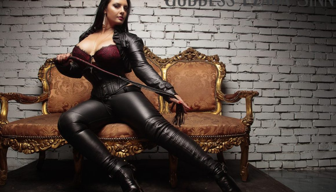 Buy My clips and serve Me in person