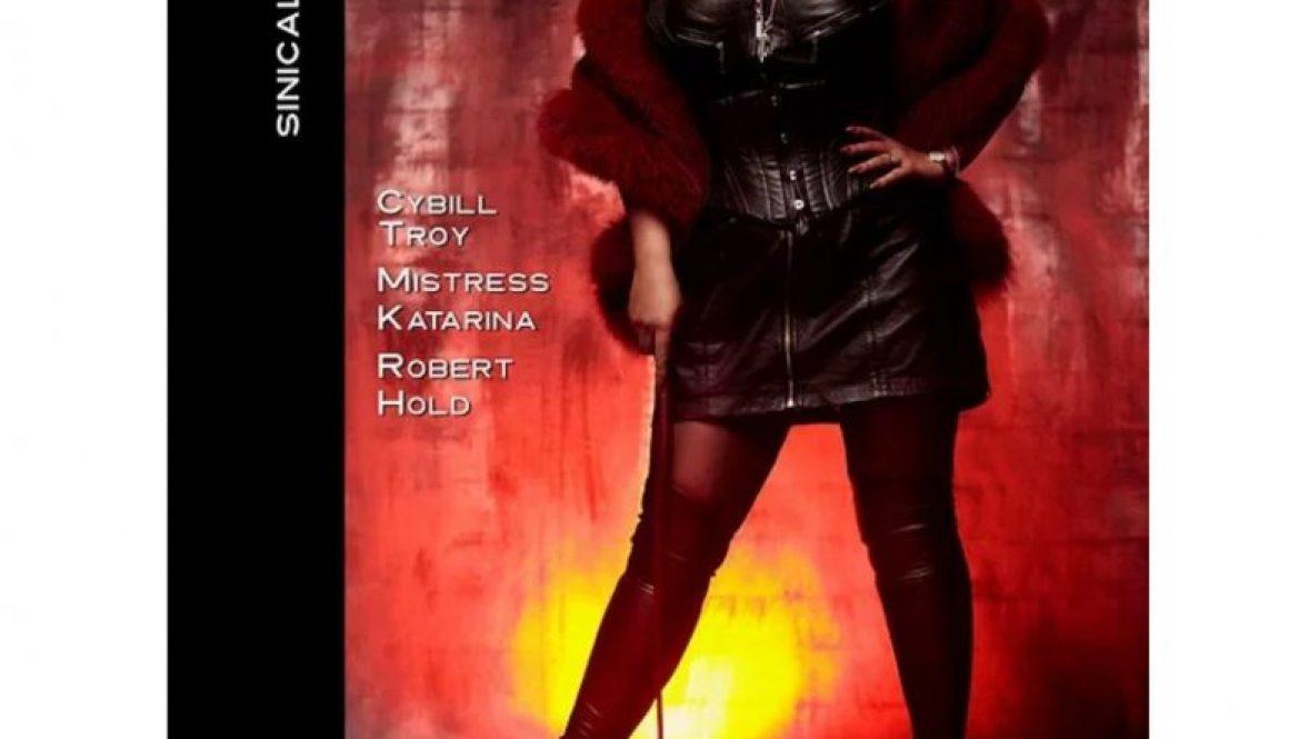 Subspace Magazine