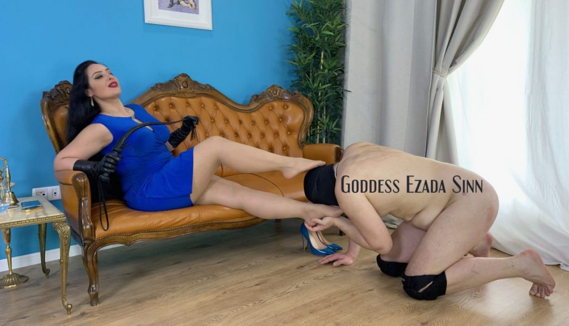 Chastity ass slave story adult archive